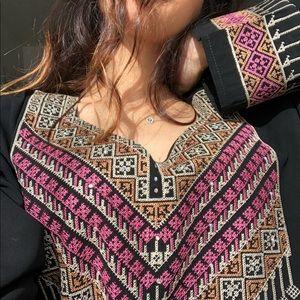 Dresses & Skirts - NWOT Abaya